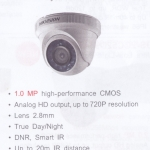 DS-2CE56C0T-IRP