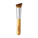 Skinfood Premium Foundation Drop Brush