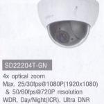 SD22204T-GN