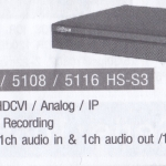 HCVR 5104