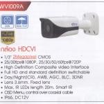 WVI009A