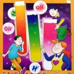 หนังสือกวดวิชาเคมีอ.อุ๊ คอร์ส Entrance เล่ม 3 พร้อมเฉลย+เฉลยละเอียด
