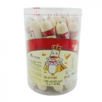 Pre Order / Little Cheese King buried 1400g (70g × 20 pieces)