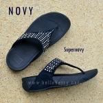 **พร้อมส่ง** New 2015 : NOVY : Supernavy : Size US 6 / EU 37