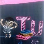 หนังสือกวดวิชา OnDemand วิชาฟิสิกส์ สอบเข้าเตรียมอุดมฯ เล่ม 2 พร้อมเฉลย
