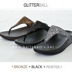 fitflop :: Size US 9 ~ EU 41