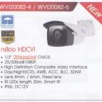 WVI20082-6