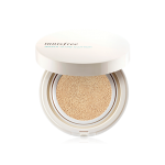 INNISFREE WATER CUSHION GLOW SPF50 + / PA +++