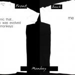W008 Monkey