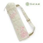 ** พร้อมส่ง ** กระเป๋าโยคะ GAIAM Dragonfly Yoga Mat Bag พร้อมส่ง ฟรี EMS