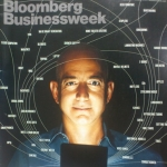 Bloomberg Businessweek : Octorber 3,2011