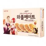 Pre Order / ขนมนำเข้าจากเกาหลี 144G