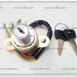สวิทย์กุญแจ A100-M3 (6 สาย)