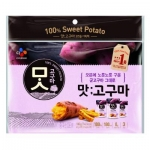 Pre Order / ขนมนำเข้าจากเกาหลี ขนาด 60g X3แพค