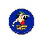 *พร้อมส่ง*[M] (Wonder Woman Edition) Magic cushion Moisture [No. 23]