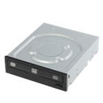 (SATA-BP) DVD RW 24x LITE-ON รุ่น iHAS124 (SVOA)