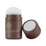 The Face Shop Quick Hair Puff 7g # 01 Natural Brown