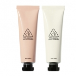 พร้อมส่ง / 3CE BACK TO BABY GLOW BEAM #Pink