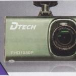DTTCM106