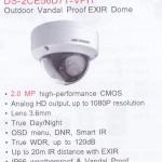 DS-2CE56D7T-VPIT
