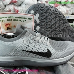 รองเท้า Nike Free Flyknit 4.0 ไซส์ 40-45