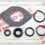 ชุดซ่อมปั๊มออโต้ลู๊ป A100, FR80, RC100, AKIRA, CRYSTAL, ROYAL, RU120