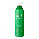 Etude House AC cleanup Gel Lotion 200ml