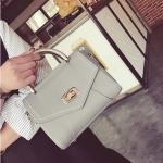กระเป๋าถือผู้หญิงสวยๆ