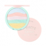 Etude House Wonderland Fun Park Candy Highlighter 7.5 g