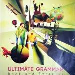 ►ครูพี่แนน Enconcept◄ Ultimate Grammar สรุปแกรมม่าทุกอย่าง เทคนิคลัดเยอะมาก มี Tips & Trick วิธีจำลัดหลายจุด มีสรุปหลักการใช้ไวยากรณ์อังกฤษ จดดี จดเยอะ หนังสือสภาพดี