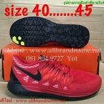 รองเท้าไนกี้ ฟรีรัน Nike Free 5.0 งานมิลเลอร์ ไซส์ 37-45