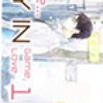 [Bookmark] This Time… Lucky in Game, Lucky in Love 1-2