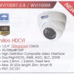 WVI10088