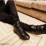 SHOES : รองเท้าผู้ชาย