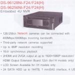 DS-961284NI-F24F24