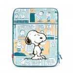 "Soft Case for iPad ""iLuv"" (Snoopy) (คละลาย)"