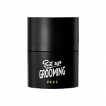 Preorder IT'S SKIN SUIT UP GROOMING PUFF 10g 잇츠스킨 숱 업 그루밍 퍼프 16000won