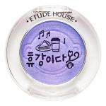 (พร้อมส่ง) Etude House Monkey Wish Eyes 몽키위시 아이즈 (2g) สี PP508