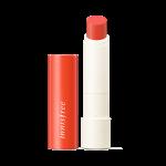 Preorder Innisfree Glow tint lip balm 글로우 틴트 립밤 7000won