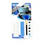 Cleaning Gel Cleaner (OPULA)