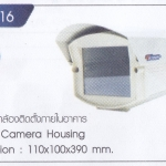 WAC016