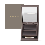 Preorder Innisfree My Palette [Small] 마이 팔레트 [Small] 7000won