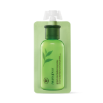 Preorder Innisfree Green Tea Balancing Lotion 10ML 그린티 밸런싱 로션 1000won