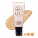 =พร้อมส่ง=Etude Precious Mineral Blooming Fit BB Cream SPF30/PA+