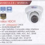 WVI001A