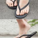 Pre Order / รองเท้าแฟชั่น Stylenanda นำเข้าจากเกาหลี