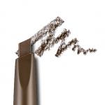 Preorder ETUDE Drawing Eye Brow no. 3 NEW เพิ่มปริมาณ 30% 드로잉 아이브라우 Light Brown สีน้ำตาลอ่อน 2800 won ดินสอเขียนคิ้วเนื้อเนียน เขียนง่ายติดทนและกันน้ำ มาในแบบหมุนใช้ง่ายสะดวก