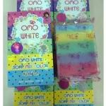 สบู่โอโม่พลัส Omo Plus Soap Mix Color (สมาชิกVIP ราคา 35 .-)
