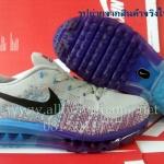 รองเท้าไนกี้ Nike Flyknit Mex 2014 size 40-45