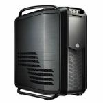 (NP) CoolerMaster COSMOS II ( Black )